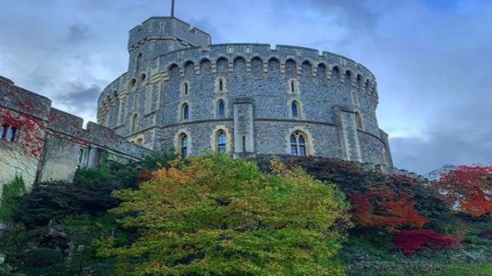 The British Royal Family is offering housekeeping job for Rs 18.5 lakh at Windsor Castle