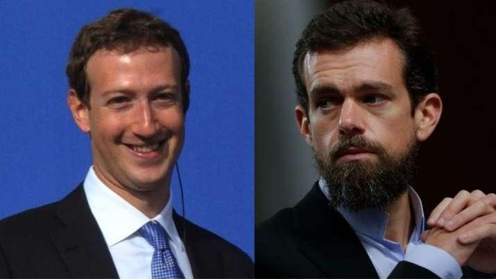 facebook, mark zuckerberg, twitter, jack dorsey, zuckerberg to testify before us senate judiciary co