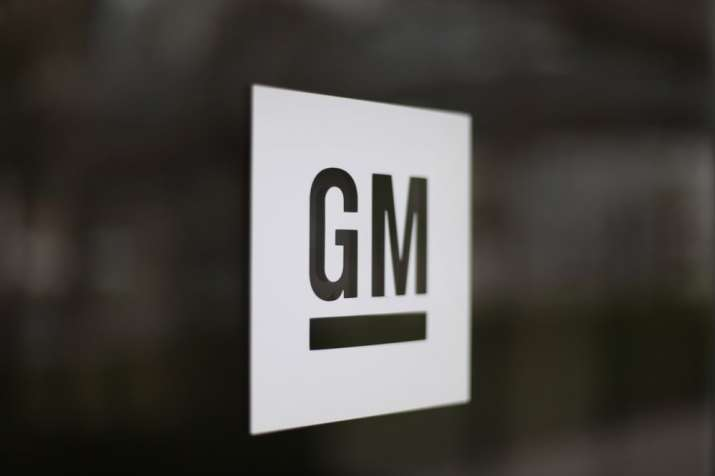 general motors recalls 7 million vehicles, big pickup trucks, SUV general motors, general motors SUV