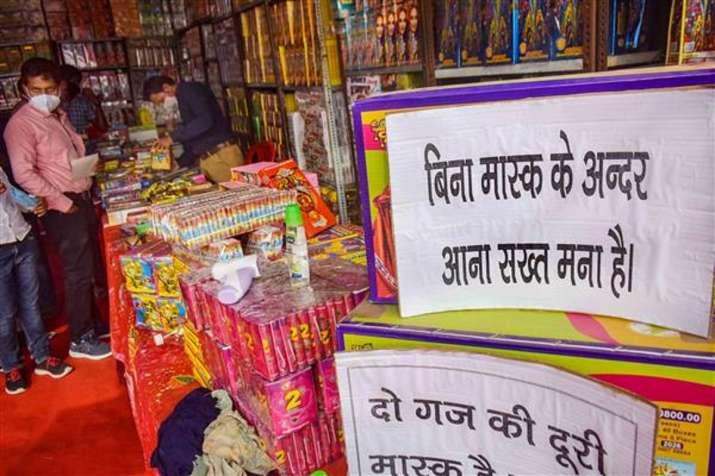 andhra pradesh crackers rules