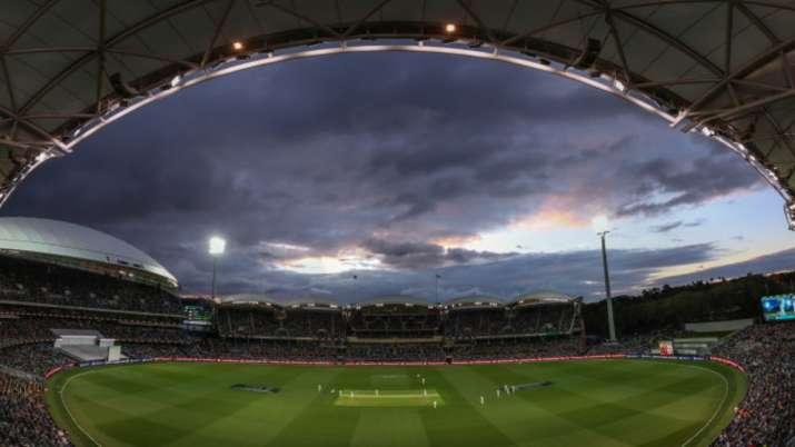 south australia, adelaide, adelaide lockdown, adelaide oval, south australia lockdown, india vs aust