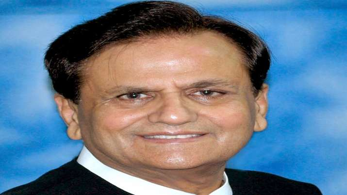 Senior Congress leader Ahmed Patel passes away at 71; PM Modi, Sonia Gandhi, Rahul offer condolences