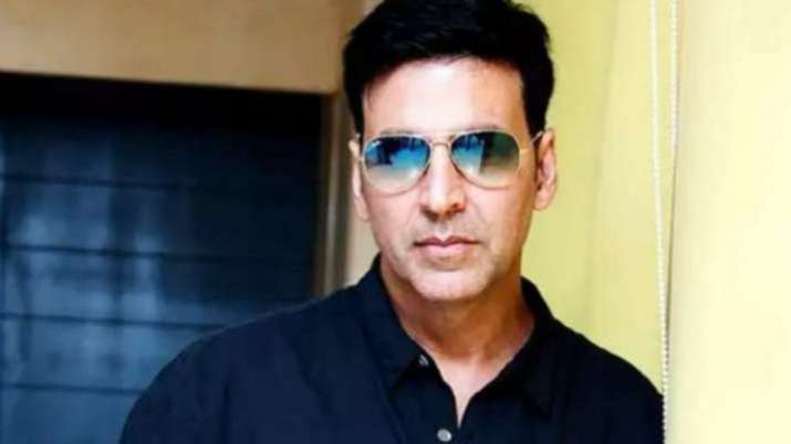 YouTuber opposes Rs 500 cr defamation notice by Akshay Kumar