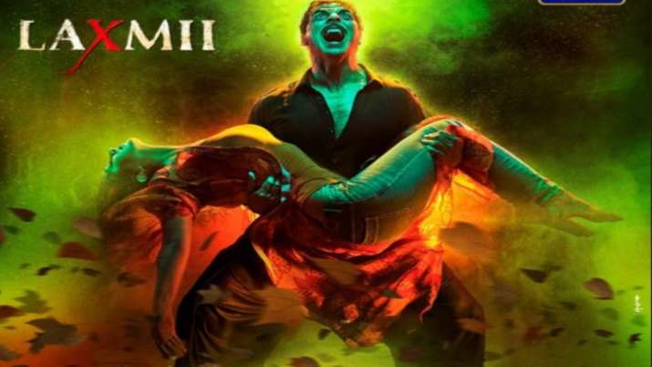 Bam Bholle: Akshay Kumar starrer Laxmii's another song to be launched soon
