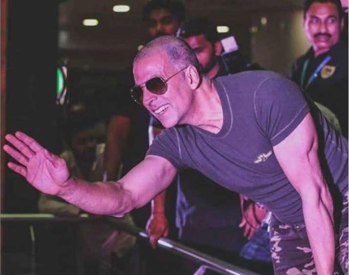 YouTuber denies Akshay Kumar's allegations of defamation