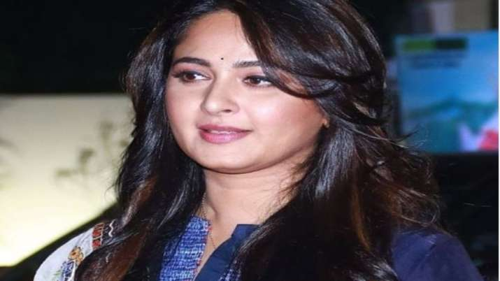 Happy birthday Anushka Shetty: Check out 5 lesser-known facts about the Baahubali actress