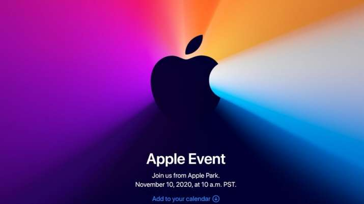 apple, iphone, iphone 12, apple event