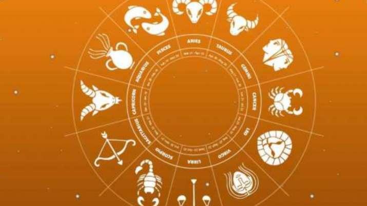 Horoscope Today November 22: Astrology prediction for Aquarius, Scorpio & others