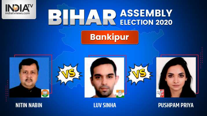Bankipore election result