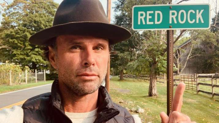 Happy Birthday Walton Goggins! 5 imminent roles where the actor displayed his acting prowess