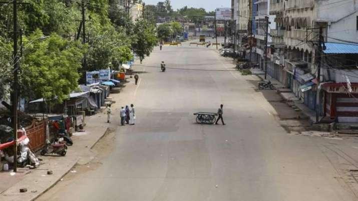 Maharashtra: Existing lockdown restrictions extended till December 31
