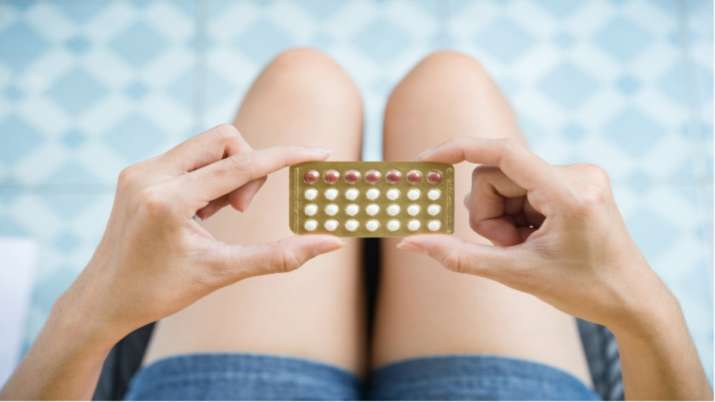 Birth control pills may reduce severe asthma risk: Study