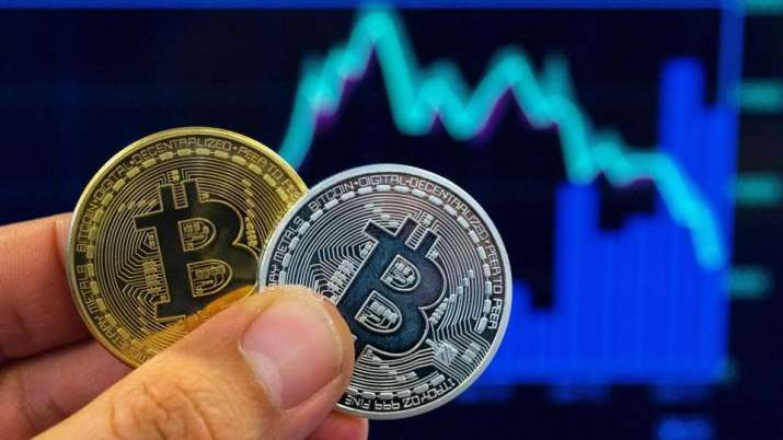Bitcoin at all-time high, value surges past $26,000