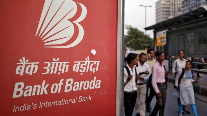 Bank of Baroda rolls back cash deposits, withdrawals related charges after public outcry
