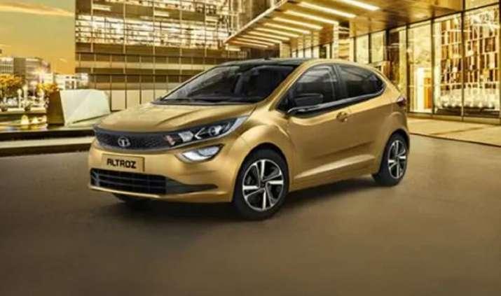 tata motors car launch