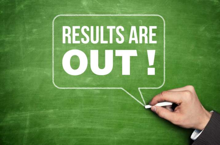 DU SOL results 2020 declared for CBCS BA, BCom 2nd semester exams. Check direct link