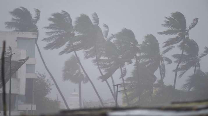 [Image: cyclone-1606357240.jpg]
