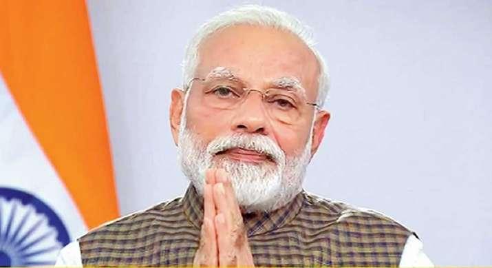 Vienna terror attacks: PM Modi says India stands with
