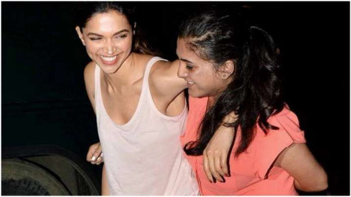 Deepika Padukone's ex-manager Karishma Prakash questioned by NCB after she resign from KWAN