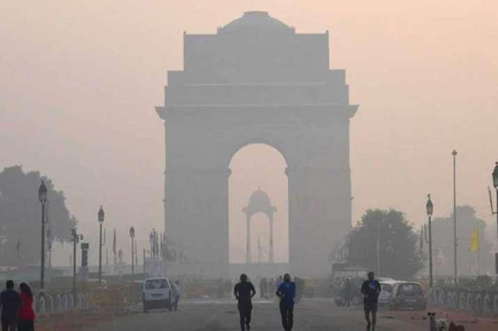 delhi air quality severe, delhi air quality, delhi weather today, delhi air quality today, delhi aqi