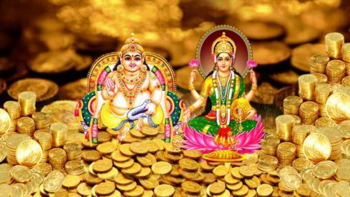 Dhanteras 2020: What is the significance of buying gold and new utensils on this day?