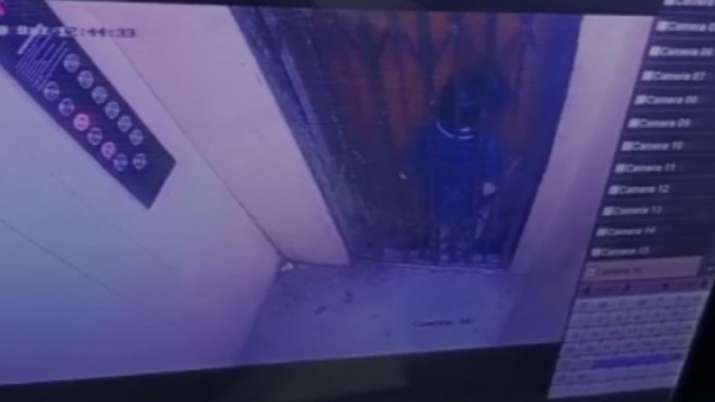 5-yr-old boy crushed to death in lift accident in Dharavi