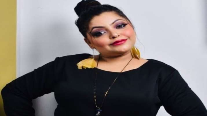 TV actress Divya Bhatnagar's condition critical after being diagnosed with COVID-19