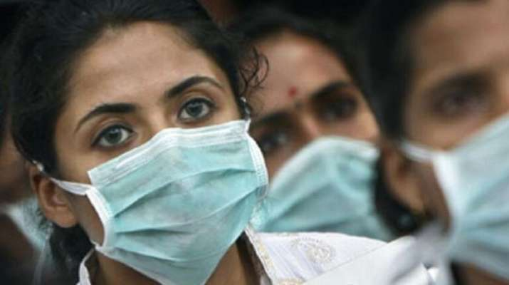 Govt allows post-grad Ayurveda docs to train in performing surgeries