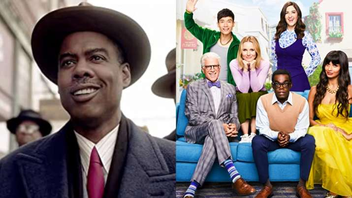 Binge watch these 5 highly critically acclaimed primetime Emmy Award winning TV shows