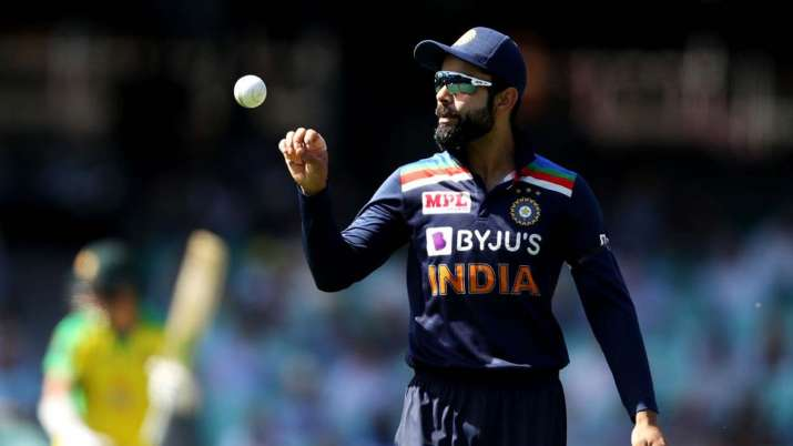 AUS vs IND: Virat Kohli might have to bowl some overs, believes Tom Moody |  Cricket News – India TV