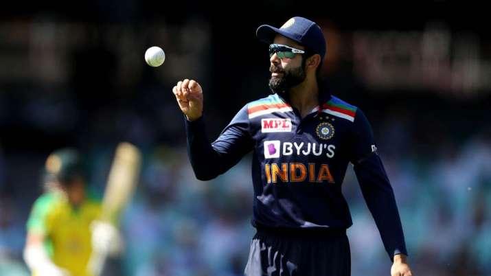 AUS vs IND, 3rd ODI, India tour of Australia, 2020-21 Dream Team, Playing 11, Stadium, Wining Prediction