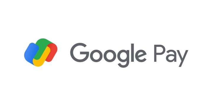 Fee on money transfers for US, doesn't apply to India, Google Pay clarifies