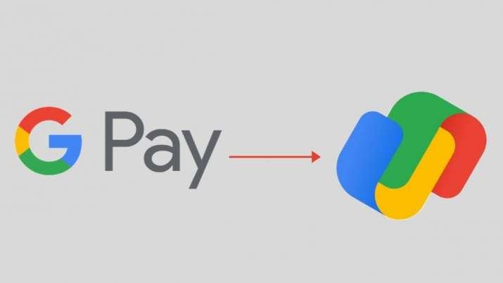 google, google pay, google pay tez, google pay payments app, apps, app, payments app, google pay log
