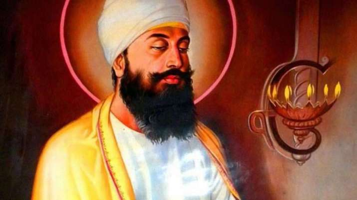 Guru Tegh Bahadur Martyrdom Day: Take a look at 7 quotes and teachings from great guru