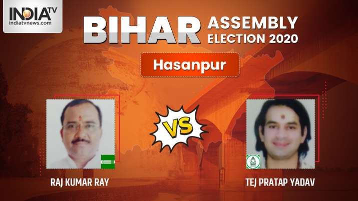 Hasanpur Assembly Election Result, Hasanpur Assembly Election Result 2020, Hasanpur Election Result