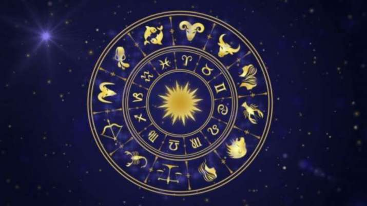 Horoscope for Sunday Nov 29, 2020: Here's astrology prediction for Cancer, Virgo, Leo and all signs