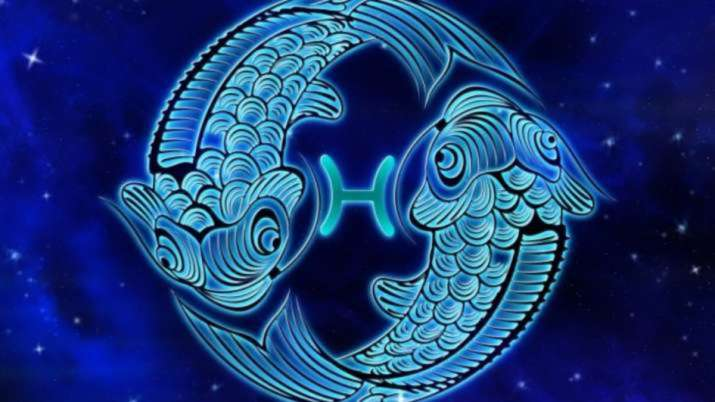 Horoscope Today, December 1 2020: Pisceans to get benefit in business, know about other zodiac signs