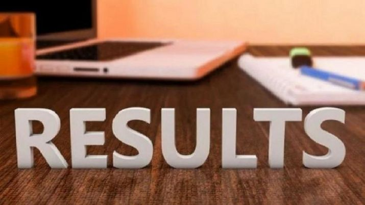 UPSC CMS 2020: Combined Medical Service result released