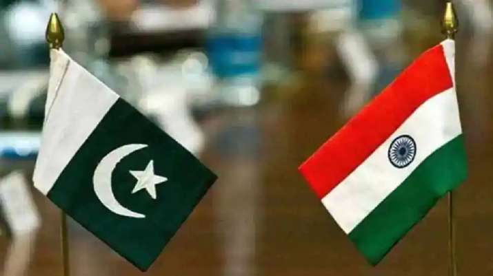 Pakistan must stop supporting terrorism to promote cultural peace in South Asia: India