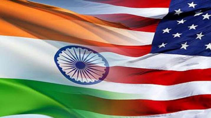 India-US relationship won't be affected by outcome of US election results: Govt