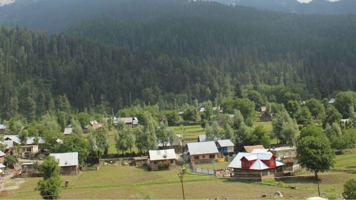 What is Roshni Act: The controversial J&K law that allowed encroachment of land at throwaway prices
