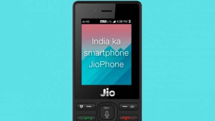 jio, reliance jio, jiophone. 4g feature phone, feature phone, 4g jiophone, jiophone features, jiopho