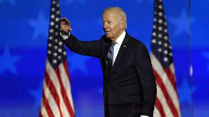 Biden plans to increase H-1B visa limit and remove country