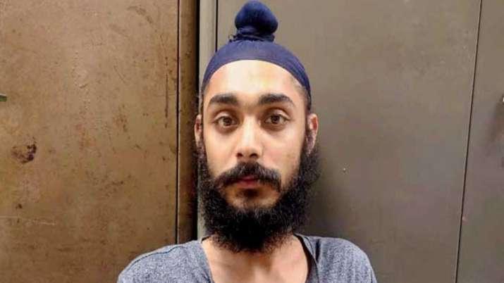 Sushant Singh Rajput Death Probe: Suspected drug peddler Karamjeet Singh gets bail