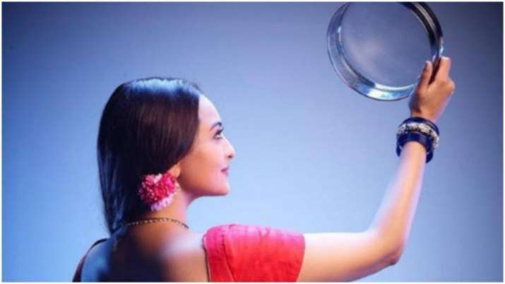 Karwa Chauth 2020: How to plan your diet while ending your fast