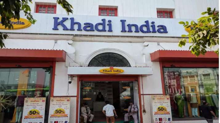 khadi india 1605535422.'