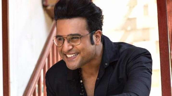 Krushna Abhishek reveals Ajay Devgn's character in 'Deewangee' inspired his role in 'Red'