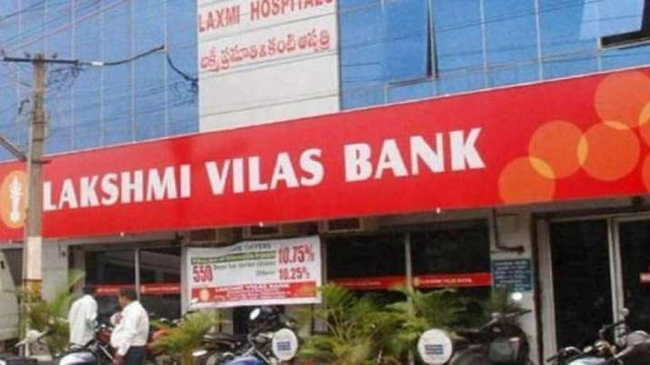 Lakshmi Vilas Bank shareholders not to get anything, key managerial personnel may lose job