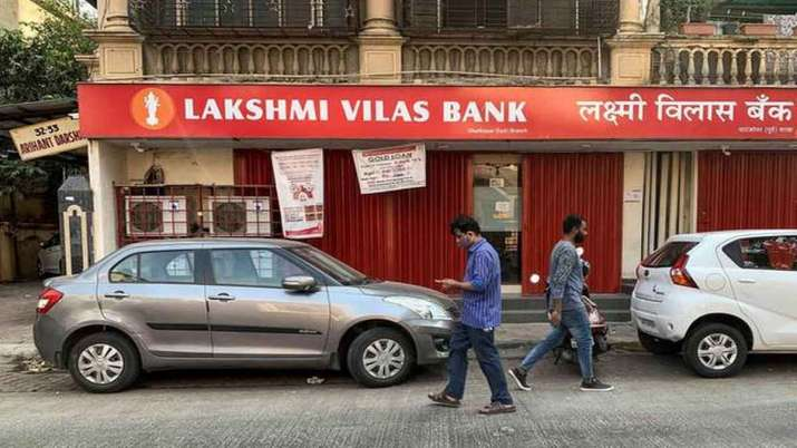 Lakshmi Vilas Bank customers can access all services; no change in interest rates as of now: DBS