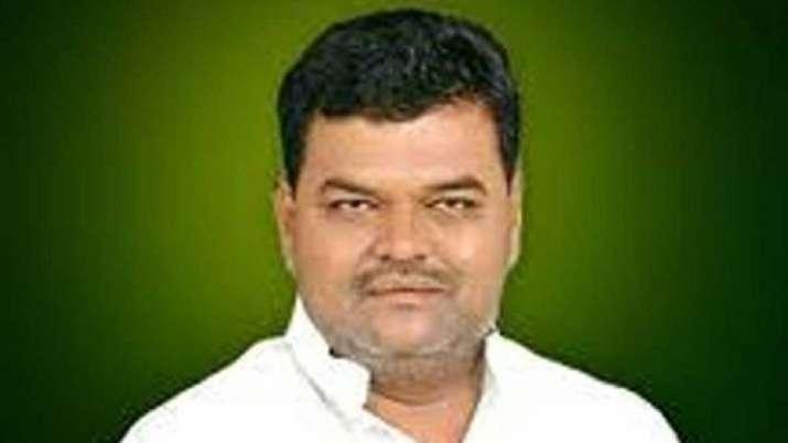 Bihar Election Result 2020: RJD's Lalit Kumar Yadav confirms first win in Darbhanga Rural